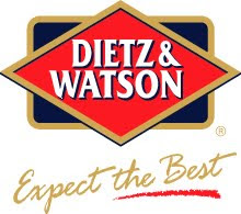 Image Result For Dietz And Watson