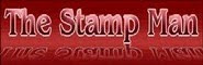 Proud to have been a member of The Stamp Man Design Team