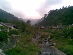 sungai wonosalam