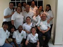Fin de Semana MEV Febrero 2010 - Servidores