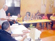 Asociación de Belenistas de Panamá