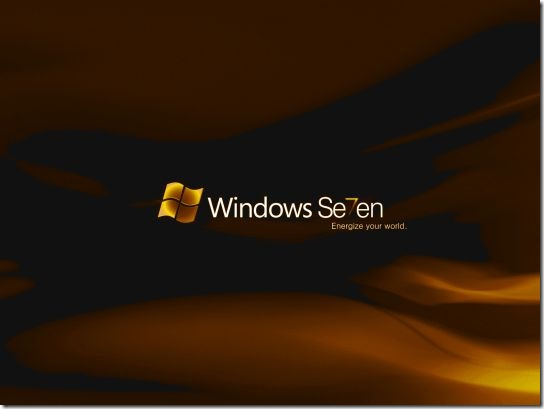 wallpapers windows 7 starter. Wallpaper Windows 7