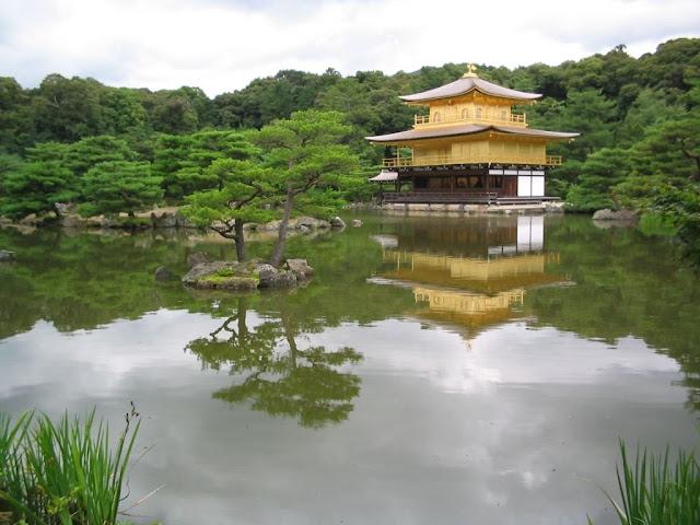 http://3.bp.blogspot.com/_8ECfwR3OrRE/SSQGlU37aSI/AAAAAAAAABk/KFHtp0AOqrg/s320/japon.bmp