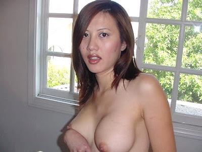 These%252BNude%252BPictures%252Bof%252BMalaysian%252BAssemblywoman%252BElizabeth%252BWong%252BAre%252BToo%252BGood%252BTo%252BBe%252BTrue%252BBut%252BLets%252BWait%252Bwww.GutterUncensored.com%252B8 tonya harding nude tonya harding sex video