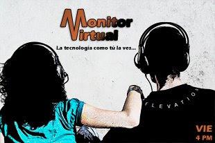 CAP2 Monitor Virtual
