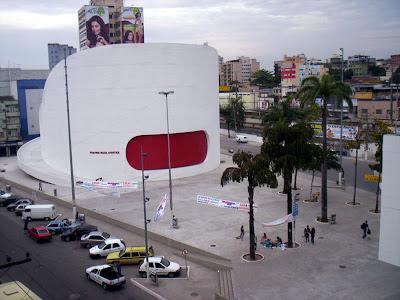 [Duque+de+Caxias-Teatro+Raul+CortezGR.jpg]