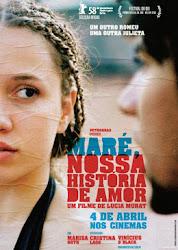 Baixar Filme Maré – Nossa História de Amor (Nacional)