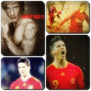 F9TORRES-my fav player