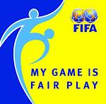 Fair Play no Futebol- Pré Escolinhas
