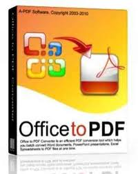 microsoft office 2010 print 2 images to pdf