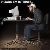vicio net: