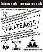 Pirateados