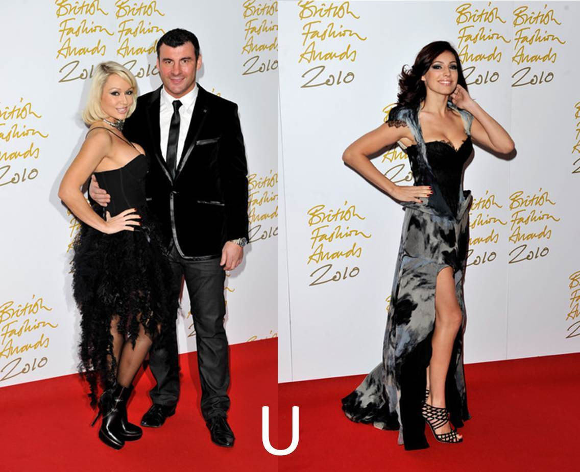 http://3.bp.blogspot.com/_8FJ3rtf5ffY/TP6681QB_HI/AAAAAAAABTw/DVO4ttIG2ps/s1600/British+Fashion+Awards+2010+Kelly+Brooke.jpg