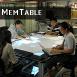 MemTable