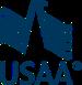 USAA Easy Deposit