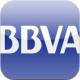 BBVA.es
