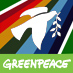 Greenpeace Cool IT Leaderboard