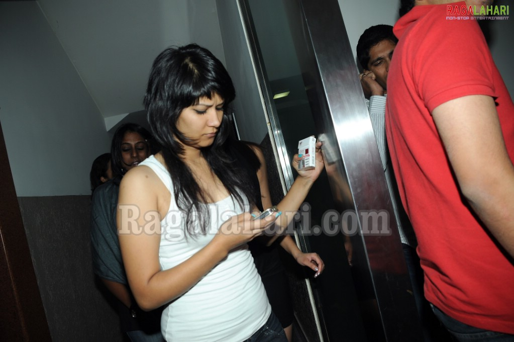 bangalore girls nude fuck pics