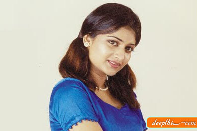 Geethu Mohandas who is South
