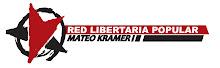RedLibertariaMateoKramer