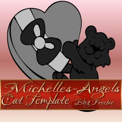http://michelles-angels.blogspot.com