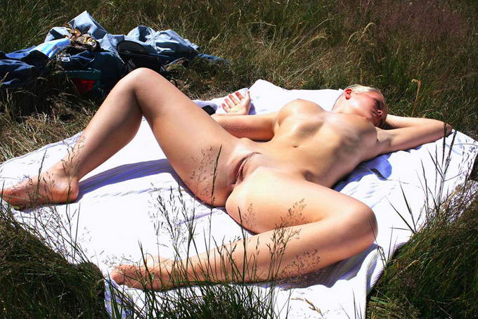 Fotos Amateur My Wife Showing Off For You Chicas Hetero
