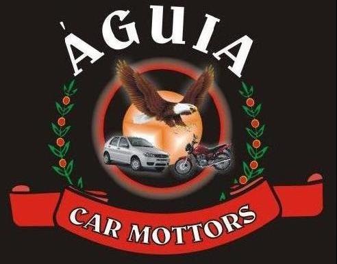 ASSOCIAÇÃO DE PROTEÇÃO VEÍCULAR ÁGUIA CAR MOTTORS