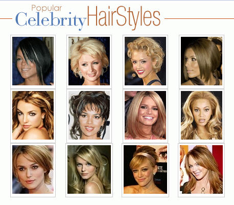 2008 Latest Hairstyle. [Image borrowed from hairpedia ]