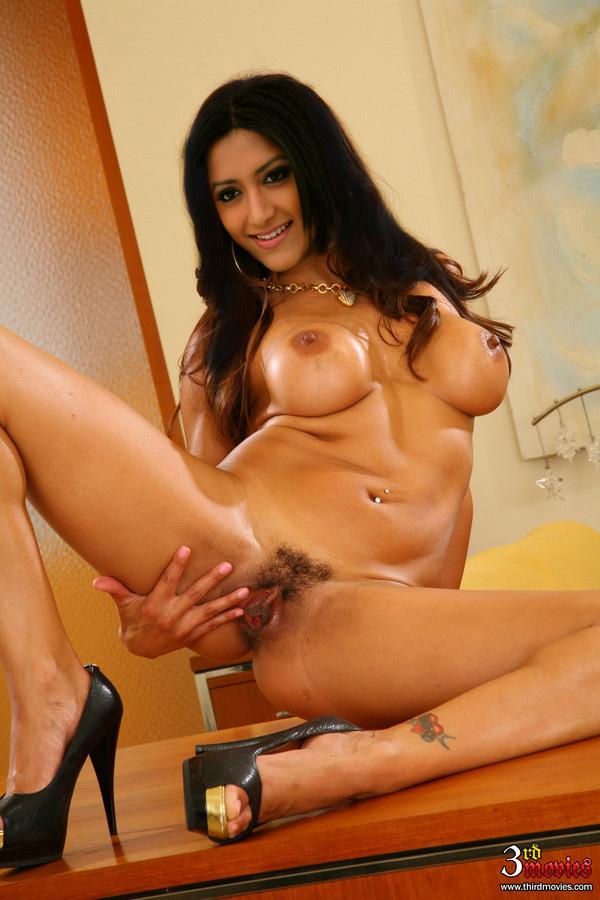 mamta mohandas fake nude picture images femalecelebrity