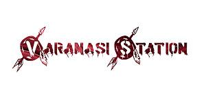 VaranasiStation