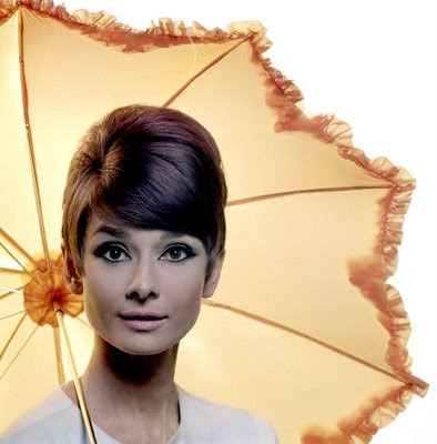 60s makeup style. Amazing 60#39;s Fashion Blogs