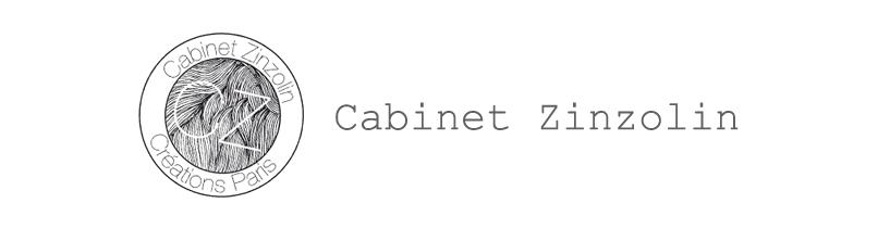 Cabinet Zinzolin