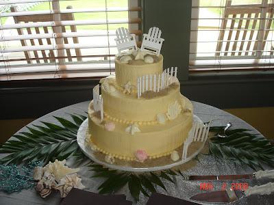 Mehndi Cake Quotes : Best birthday cake images amazing cakes