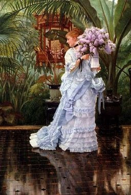 http://3.bp.blogspot.com/_8FzbbYp0NEo/SX_PqMA1KXI/AAAAAAAAGLU/usebhnDoEnY/s400/Tissot+painting+of+lady+and+The+lilacs.jpg