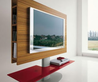 Modern and elegant TV Stand Furniture design