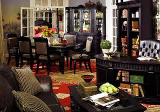 Ashley Home Furniture