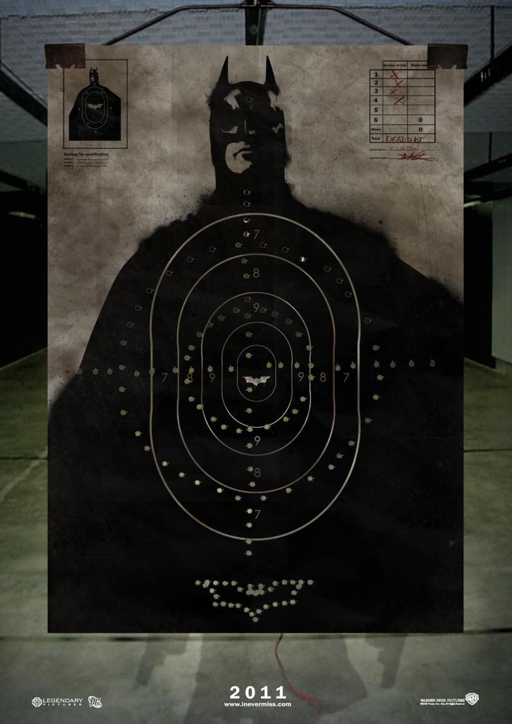 the dark knight rises pics. BATMAN [THE DARK KNIGHT RISES]