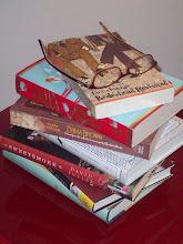 Book Glutton