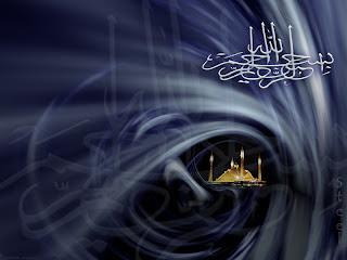 http://3.bp.blogspot.com/_8GTly4D6Em4/RqDH-xud-3I/AAAAAAAAACI/JGzXcOIddnE/s320/kaligrafi4.jpg