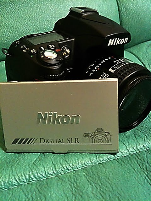 [Nikon D90+++IMG_6807.jpg]