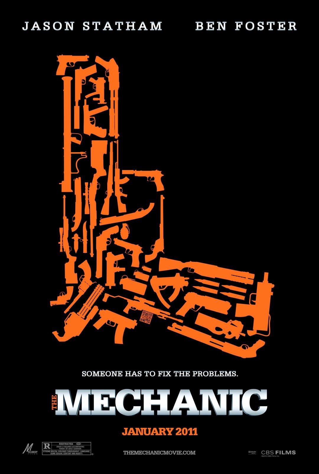 http://3.bp.blogspot.com/_8Gjr2U_ybyc/TUbCaCv26nI/AAAAAAAABTY/rcl21oQlPcw/s1600/the_mechanic_movie_poster_01.jpg
