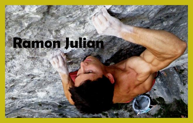 Ramon Julian