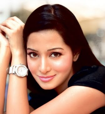 preeta-rao-hot-wallpaper9.jpg (336×365)