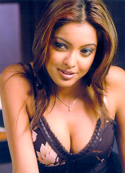 Apologise, but, mahima chaudhary hot naked apologise, but