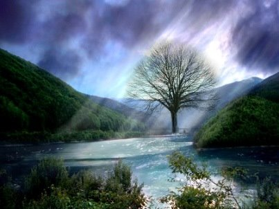Beautiful Wallpapers on The World Of Pictures  Beautiful Wallpapers