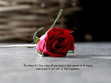 beautiful love wallpapers for desktop. eautiful love wallpapers for