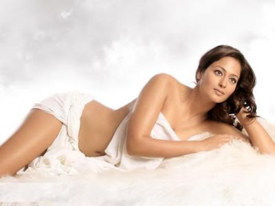 bollywood heroines wallpapers. Bollywood Heroines, the