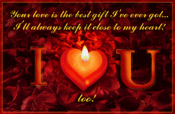 Valentines day wallpaper graphista free beautiful love greeting free best collection romantic love cards i love you greeting cards beautiful love greeting cards romantic love e cards best love notes ecards m4hsunfo Gallery