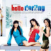 Hello Darling Movie Reviews, Wallpapers, Story, Trailers, Release Date, Photos