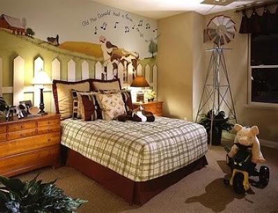 bedroom wallpaper samples. Bedroom Wallpapers,